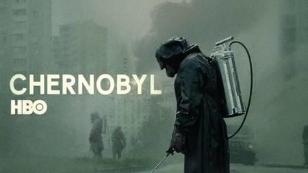 Resultado de imagen de chernobyl hbo