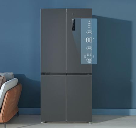 Mijia 4 Door Refrigerator
