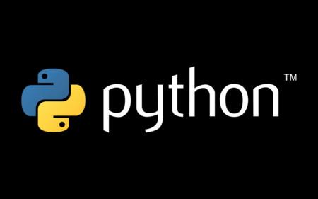 Ocho canales de YouTube para aprender Python desde cero hasta nivel experto