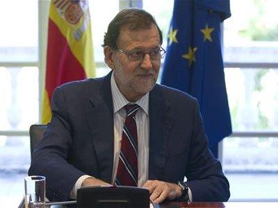 """Rajoy crea el Ministerio de Energía, Turismo y """"Agenda digital"""""""