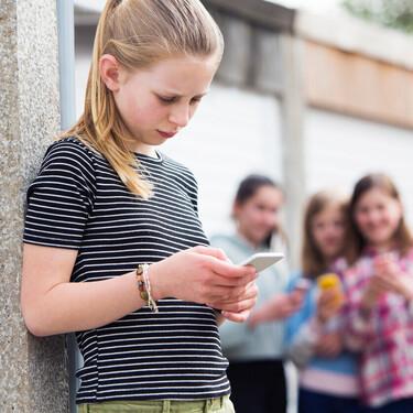 Facebook detiene su plan de lanzar Instagram Kids tras las críticas recibidas