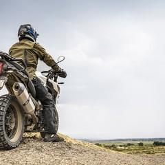 Foto 6 de 38 de la galería triumph-tiger-1200-2018 en Motorpasion Moto