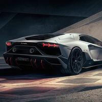 ¿Quién dijo crisis? El brutal Lamborghini Aventador Ultimae vende toda su producción en tres meses