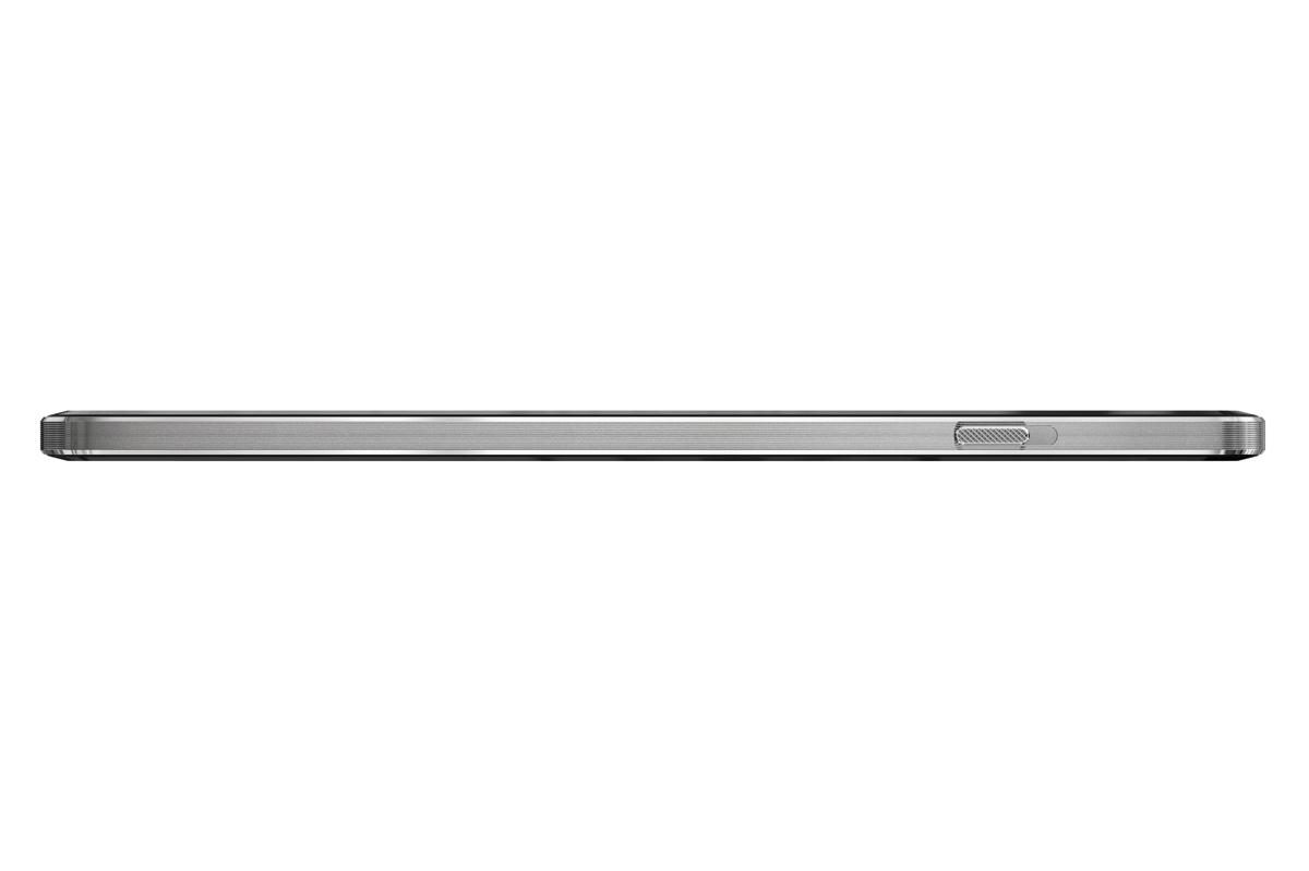 Foto de OnePlus X Ceramic (10/10)