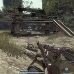 CoD y Battlefield podrían apostar por el Battle Royale: ¿es la evolución del shooter?