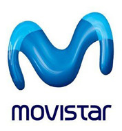 Vuelven las Horas Felices de Movistar