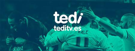 Telecable corta el servicio de tedi.tv, adiós a un competidor de beIN Connect y OpenSport