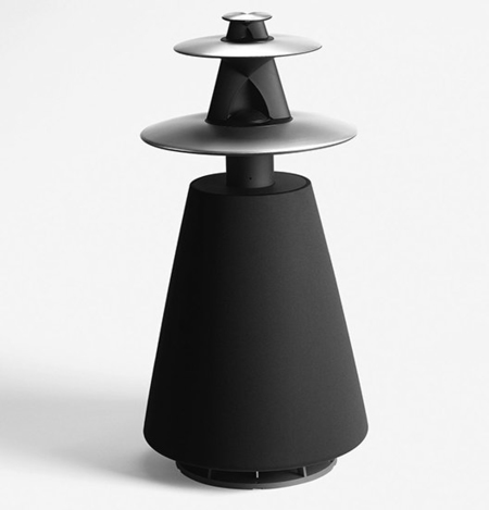 Bang and Olufsen BeoLab 5