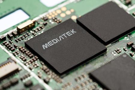 MediaTek Helio X23 y Helio X27, nuevos chips para allanar el camino al futuro Helio X30