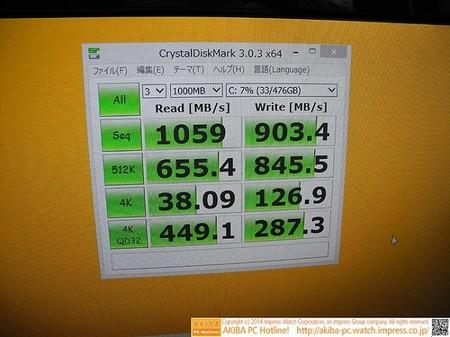 samsung_xp941_ssd_m.2_benchmark
