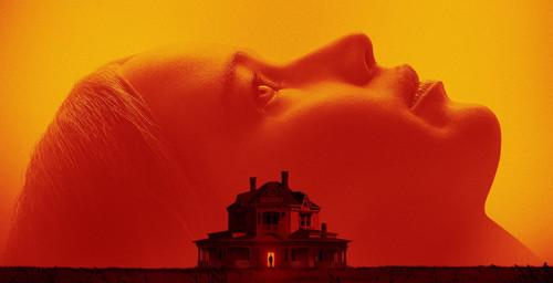 'Madre!' explicada: qué significan las metáforas de la película de Darren Aronofsky