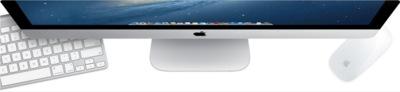 ¿Cómo podría mejorar Apple el iMac?