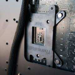 Foto 20 de 31 de la galería intel-core-i7-3770k-analisis en Xataka
