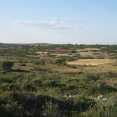 Foto 14 de 35 de la galería sierra-de-albarracin en Diario del Viajero