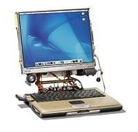 Modificaciones de Macs extremas