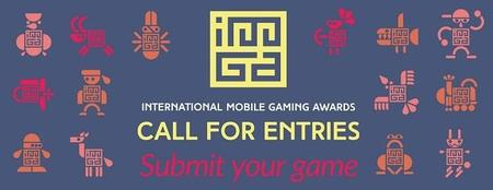 The International Mobile Gaming Awards abre convocatoria para su 11ava edición