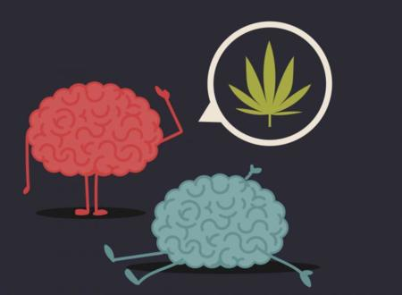 Marihuana Efectos Secundarios