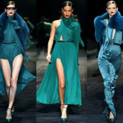 Foto 5 de 18 de la galería no-me-llames-verde-llamame-teal-o-llamame-turquesa en Trendencias