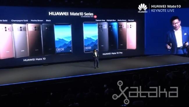 """""""Es una gran pérdida para los usuarios"""". Huawei sobre su frustrada llegada a los operadores de EEUU"""