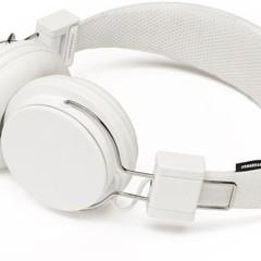 Foto 9 de 10 de la galería plattan-nuevos-auriculares-de-urbanears en Trendencias Lifestyle