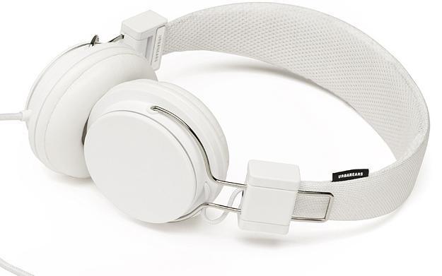 Foto de Plattan, nuevos auriculares de Urbanears (9/10)