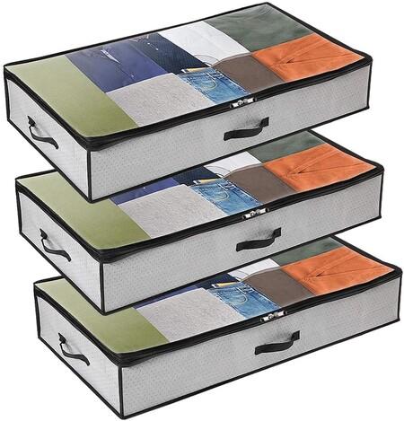 https://www.amazon.es/GoMaihe-Almacenamiento-100x50x17cm-Organizador-Transpirable/dp/B0826DH8PQ/ref=sr_1_5?__mk_es_ES=%C3%85M%C3%85%C5%BD%C3%95%C3%91&dchild=1&keywords=cajas+guardar+bolsos&qid=1616754464&sr=8-5