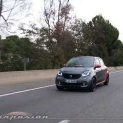 smart-fortwo-y-forfour-2014-toma-de-contacto