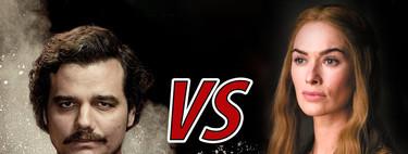 Netflix vs HBO, ¿quién tiene la mejor app para Android?