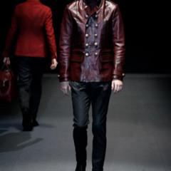 Foto 12 de 12 de la galería gucci-otono-invierno-2013-2014 en Trendencias Hombre