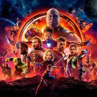 'Avengers Infinity War' ha sido vista por más de 15 millones de personas en México, se acerca al récord de 'Coco'