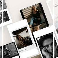 Cómo crear plantillas para las historias de Instagram con la app Unfold para Android