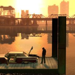 Foto 2 de 10 de la galería gta-iv-pc en Vida Extra