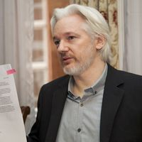 """Wikileaks acusa a la CIA de hackear vehículos para matar a gente, pero sólo es """"cosa de niños"""""""