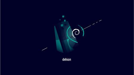 Debian lanza su versión '11' antes que Windows: así es la distribución Linux más relevante y así puedes actualizar desde Debian 10