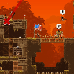 imagenes-de-broforce