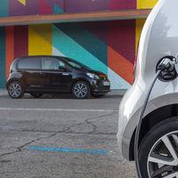 Probamos el SEAT Mii electric: por fin un coche eléctrico a precio de gasolina con 260 km de autonomía