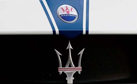 Los coches de competición más bellos de la historia: Maserati