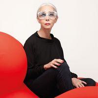 ME Milán acoge una exposición en colaboración con  Rossana Orlandi