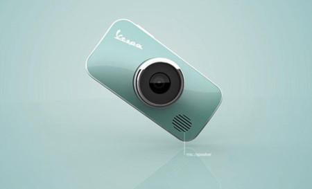 Vespa_Camera-4
