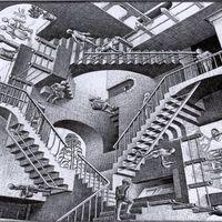 Cuando se descubrió la 4ª dimensión y fue la explicación para todo