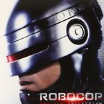 Trilogía Robocop, en Blu-ray, por 9,55 euros y envío gratis