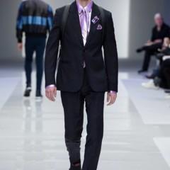 Foto 24 de 60 de la galería versace en Trendencias Hombre