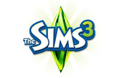 'Los Sims 3', tráiler