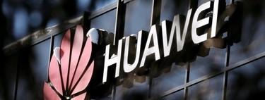 Estados Unidos estudia limitar el uso de los equipos de fabricación de chips estadounidenses a las empresas que produzcan para Huawei, según WSJ