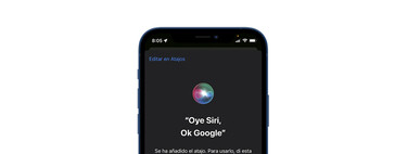 "Como activar ""Ok Google"" en tu iPhone para usar Google Assistant"