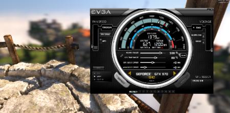 evga_gtx_970_precision_soft.png