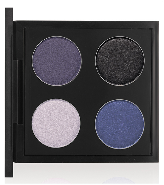 Foto de El invierno de MAC llega a ritmo de tango: Taste Temptation Collection Winter 2012 (2/10)