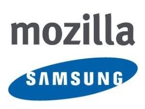 Servo, ¿Mozilla y Samsung están locos o tienen una buena idea para el futuro?