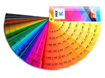 Por qué es importante incrustar los perfiles de color en tus fotografías