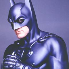 Foto 2 de 10 de la galería superheroes-mas-sexys en Poprosa